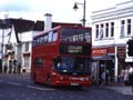 Stagecoach London 17854 on Route 175