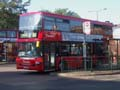 London Sovereign SP69 on Route 183