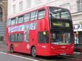 Abellio London 2443 on Route 211