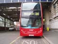 Abellio London 9411 on Route 211