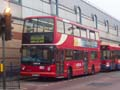 Arriva London North DLA37 on Route 221
