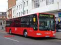 Stagecoach London 23104 on Route 227