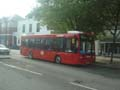 Metroline DEM1352 on Route 234