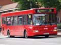 Abellio London 8478 on Route 235