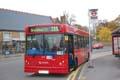 Abellio London 8747 on Route 235
