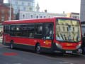 London General SE61 on Route 244