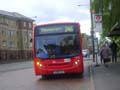 Selkent 36011 on Route 246