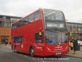 Stagecoach London 10188 on Route 261