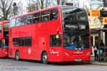 Stagecoach London 10190 on Route 261