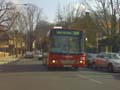 Arriva The Shires 3704 on Route 268