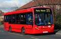 Selkent 36007 on Route 273