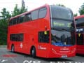 Stagecoach London 10114 on Route 275