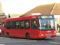 Arriva The Shires 3718 on Route 305