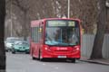 Arriva London ENX2 on Route 313