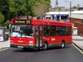 London General LDP288 on Route 315