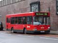London General LDP290 on Route 315