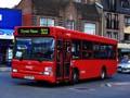 Abellio London 8030 on Route 322