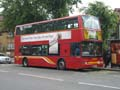 First Centrewest TN32970 on Route 328