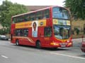 First Centrewest VNW32389 on Route 328
