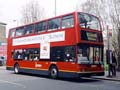 London General PDL39 on Route 345