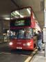 Abellio London 9771 on Route 350