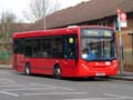 Selkent 36020 on Route 356
