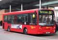 London General SEN26 on Route 357