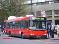 London Central WHY1 on Route 360
