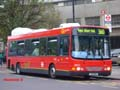 London Central WHY12 on Route 360