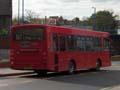 Metrobus 267 on Route 367