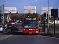 First London DML44177 on Route 368