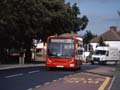 Arriva Southend 3999 on Route 375