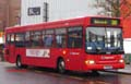 Stagecoach London 34359 on Route 380