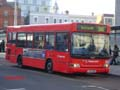 Stagecoach London 34367 on Route 380