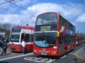 Arriva London DW101 on Route 403