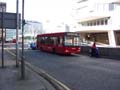 Arriva London South DWS13 on Route 410