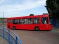 Arriva London DWL44 on Route 444