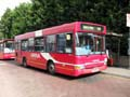 Arriva London PDL75 on Route 444