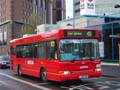Arriva London South PDL125 on Route 450