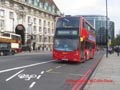 London General E176 on Route 453