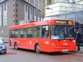 Abellio London 8493 on Route 455