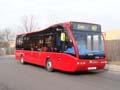 Selkent 37006 on Route 469