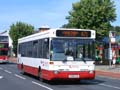 Travel London DP708 on Route 471