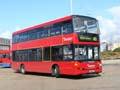 Transdev SP18 on Route 482