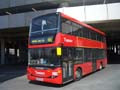 Transdev SP19 on Route 482