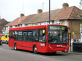 First London DML44046 on Route 487