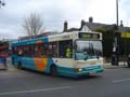 Arriva East Herts & Essex 3231 on Route 505