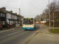 Arriva East Herts & Essex 3366 on Route 505