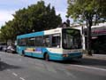Arriva East Herts & Essex 3435 on Route 505