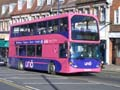 Uno 204 on Route 614